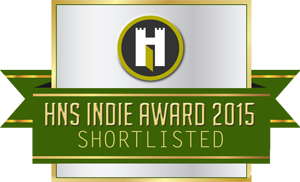 HNSIndieShortlisted2015