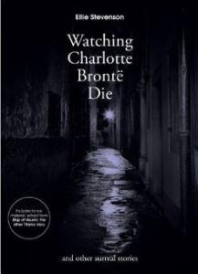 Watching Charlotte Bronte Die