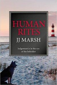 Human Rites J J Marsh