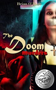 The Doom Murders by Brian O'Hare